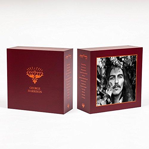 The Vinyl Collection (Limited Edition) (18LPs) [Vinyl LP] - 4