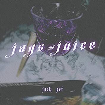Jays & Juice