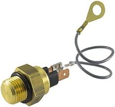 Cicony Coque de Protection pour r/éservoir de Frein arri/ère pour Honda CRF1000L Africa Twin 14-17