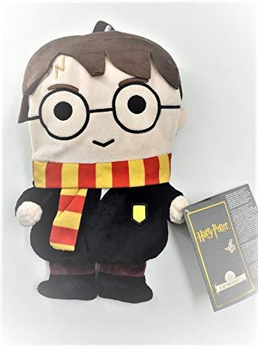 Harry Potter Botella de agua caliente Botella de agua caliente estatuilla