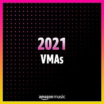 2021 VMAs