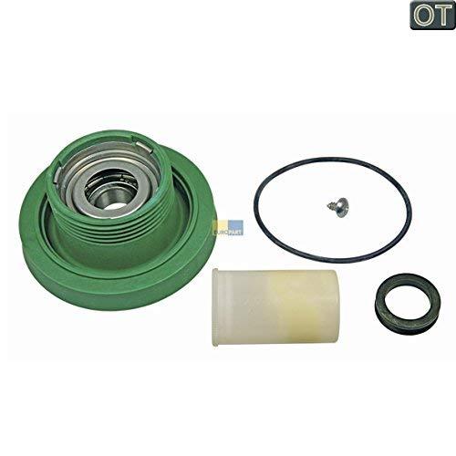 AEG Electrolux Kit de rodamientos para lavadora de carga