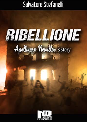 Ribellione (Italian Edition)