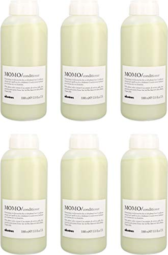 Davines Essential Haircare - MOMO Feuchtigskeits-Conditioner 6x1000 ml