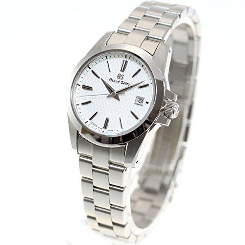 [グランドセイコー]GRAND SEIKO 腕時計 レディース STGF253