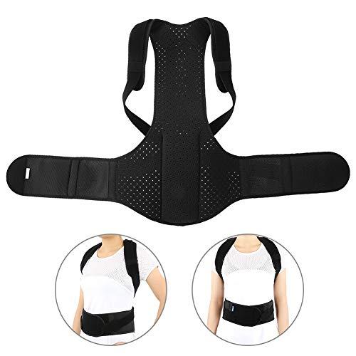 Runaty Beste rughoudcorrector, 3 optionele types volwassenen en kinderen helpen spierpijn te verlichten en een slechte lichaamshouding te verbeteren
