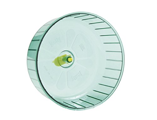"Hamsterrolle ""Jumbo Wheel""  Ø 18 cm"