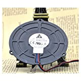 for 7cm Turbo Fan KDB0712HB 12V 0.20A Silent Micro Purifier Available