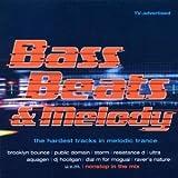 B a s s b e a t s & MeIody (Nonstop DJ MIX )