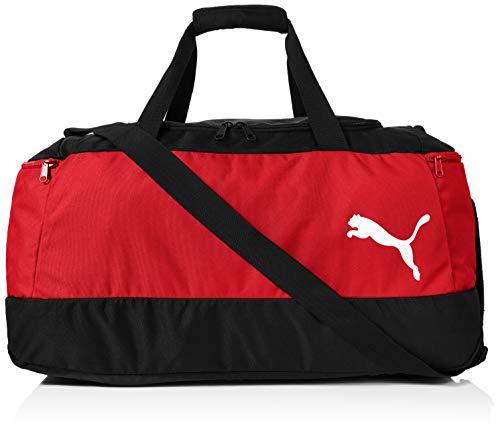 PUMA Tasche Liga L Bag, PUMA Red, UA, 75208