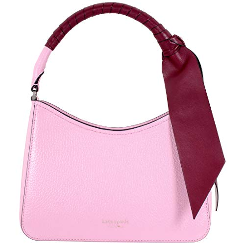 Kate Spade Dolly Ladies Small Sweet Pea Leather Shoulder Bag PXRUA326519
