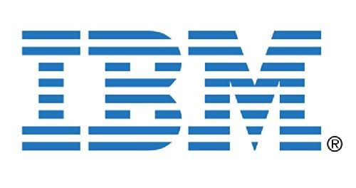 IBM Intel Xeon X7560, 2,26GHz