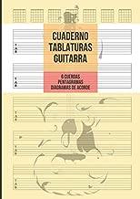 Amazon.es: Últimos 90 días - Música / Arte, cine y fotografía: Libros