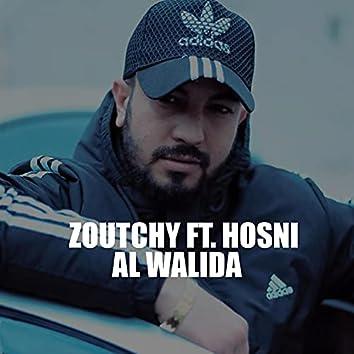 Al Walida