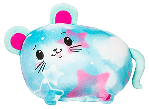 "Pikmi Pops Jelly Dreams 11"" LED Light Up Glowing Plush Toy Now $10.76 (Was $24.99)"