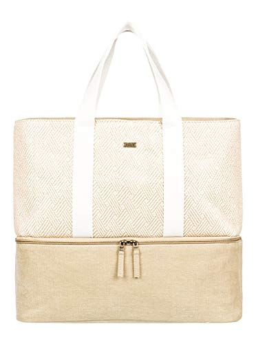 Roxy On The Next Wave 25L - Large Beach Tote Bag - Large Beach Tote Bag - Women