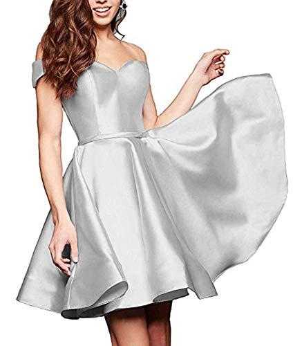 Off the Shoulder Wedding Dress Macy's