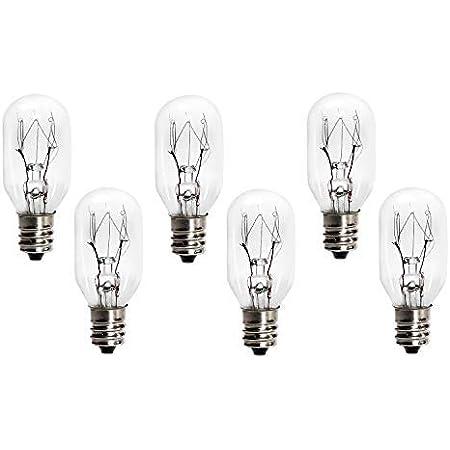 Elegant Lighting 2100D18C//RC Picasso Collection Pendant Lamp L18 W18 H9 4-Light Clear
