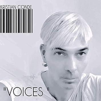 Voices (Remix)