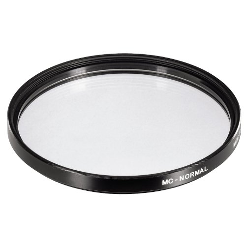 Hama HTMC beschichteter UV-Filter 390 (O-Haze), 95 mm
