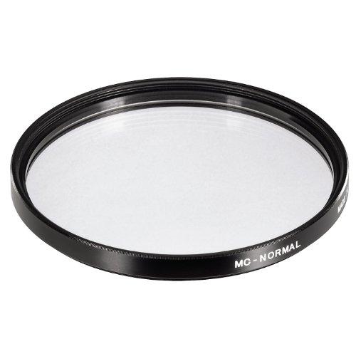 Hama HTMC beschichteter UV-Filter 390 (O-Haze), 95mm