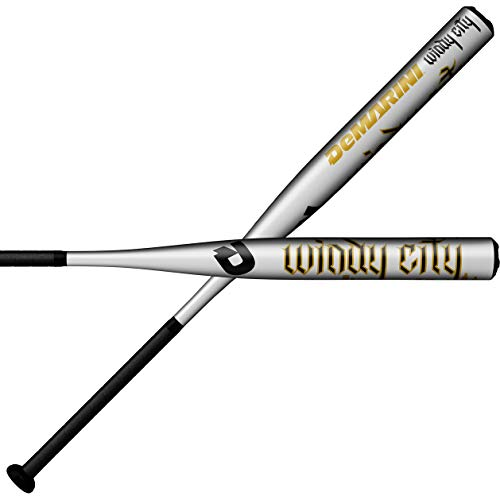 DeMarini Windy City All Association SP Bat WTDXWCS-20-34/32