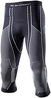 X-Bionic Herren Moto Energizer Light Man Uw M Leggings
