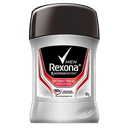 rexona xtracool fabricante Rexona