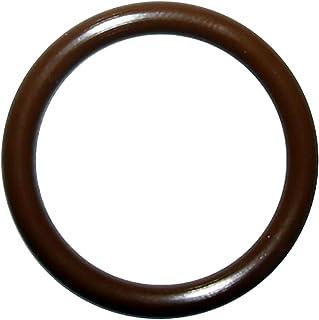 OTC OTC10273-PK5 O Ring Nozzle, 1 Pack