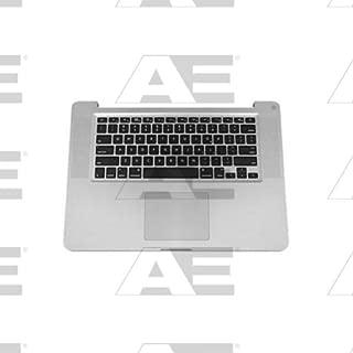 Replacement Part 661-6509 Macbook Pro 15