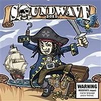 Soundware 2011