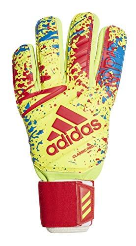 adidas Classic Pro Goal Keeper Gloves Men's 12