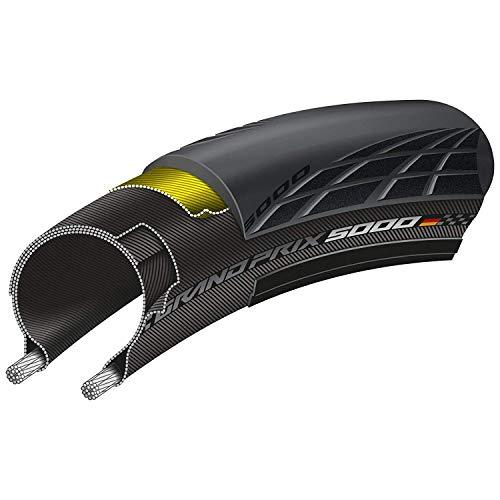 コンチネンタル『GrandPrix5000』