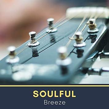 # Soulful Breeze