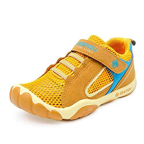 N\C Calzado para niños Calzado de Senderismo Calzado para Correr Calzado Deportivo Calzado de Playa