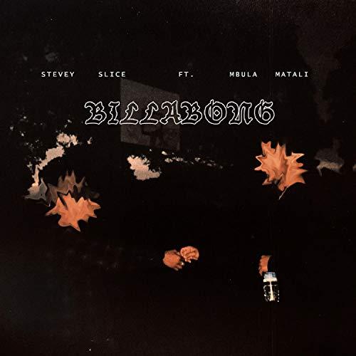 Billabong (feat. Mbula Matali) [Explicit]