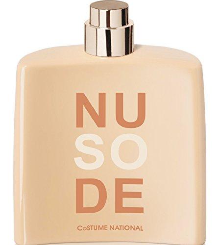 Costume National So Nude Eau de Parfum Natural Spray