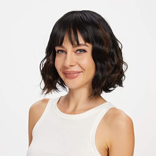 comprar pelucas mujer pelo natural original en internet