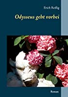 Odysseus geht vorbei