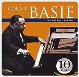 Count Basie-Swingin...