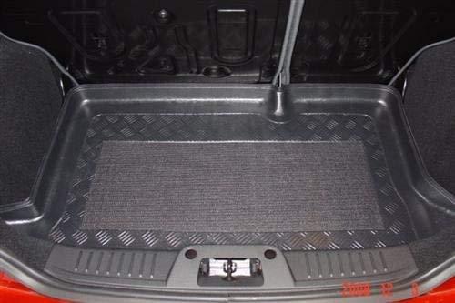bP//2004//bL BP Omnipower Torrex Tapis de Coffre antid/érapant pour Subaru Outback Combi 5 BL TR