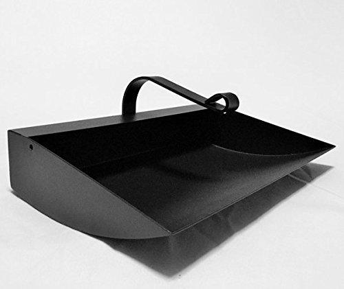 Grabbin Ash Pan - BBQ Grill/Smoker Cleaning Tool