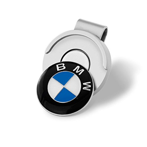BMW Original Cap Clip