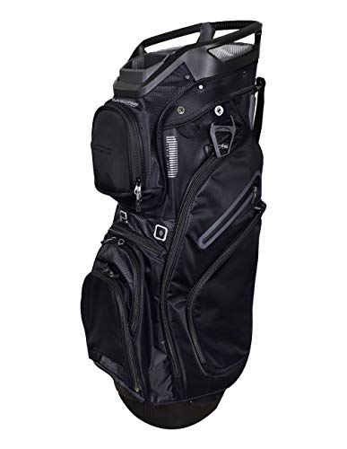 Sun Mountain Golf C-130 Cart Bag (No Logo)