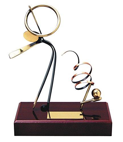 Trofeos para gimnasia rítmica GRABADOS premio PERSONALIZADO figuras