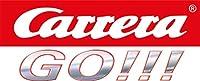 Carrera Toys- Go/Digital 143 Doppio Slot di Collegamento, Multicolore, 20061510 #2