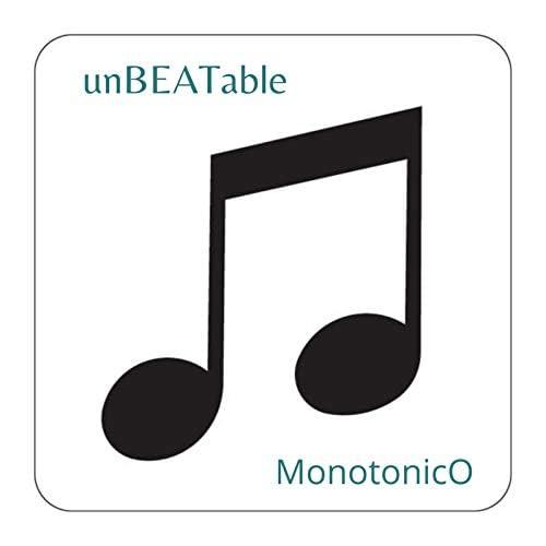 MonotonicO