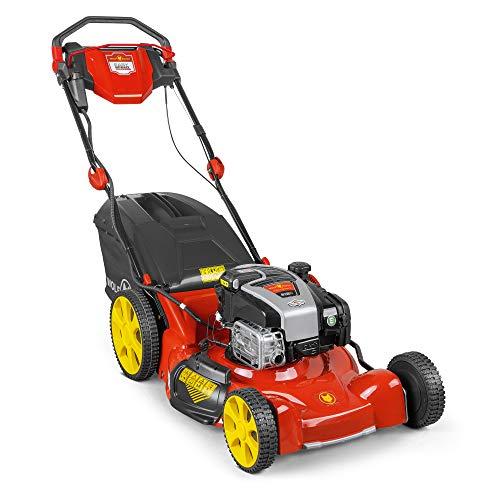 WOLF-Garten - A 530 A SP HW IS Benzinrasenmäher