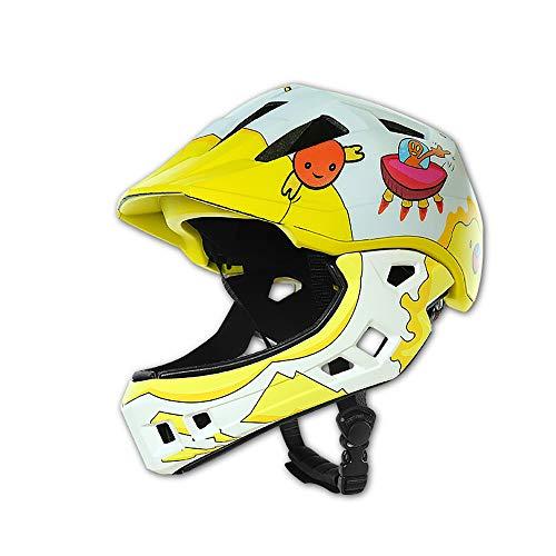 Kids Cycle Helmet Childs Bike Helmet Vented Design Children es Protective Gear Helmet Skateboard Bike Stunt Scooter for Adult Men Women and Teen Boys Girls
