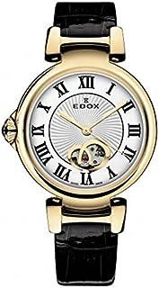 EDOX - Reloj - EDOX - para - 85025 37RC ARR